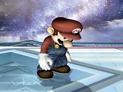 Sad-Mario-300x225