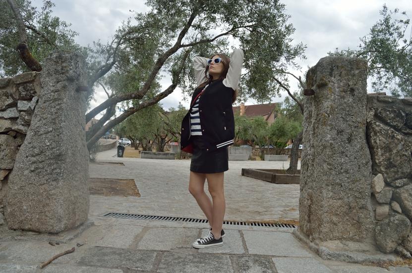 lara-vazquez-madlula-blog-sneakers