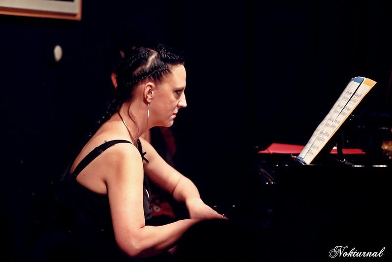 Concert 26