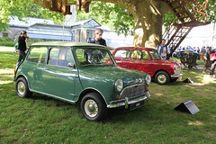 Villa-Este-2014-Historic-Mini-08