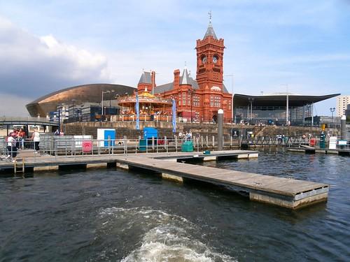 14 Hello Cardiff 06-14