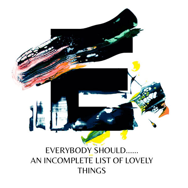 Everybody-should