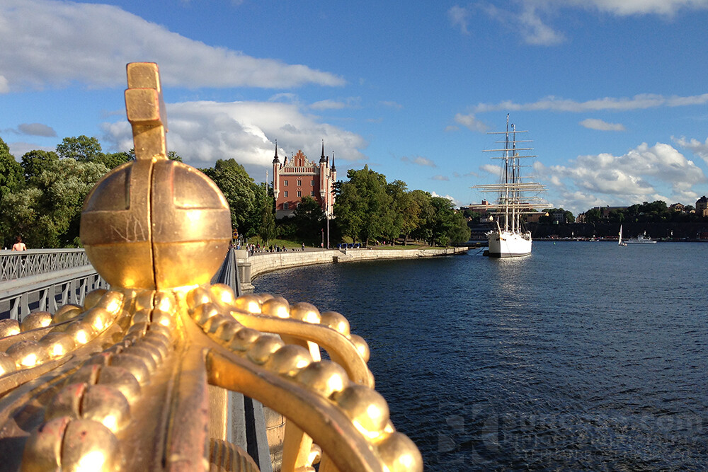 Stockholm 2013 - IMG_1795
