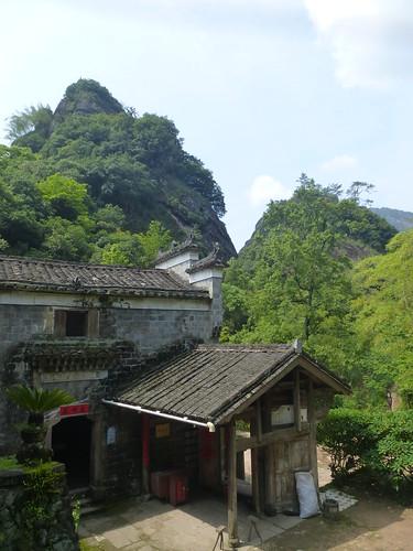 Fujian-Wuyi-Shuillandong-Dahongpao (80)