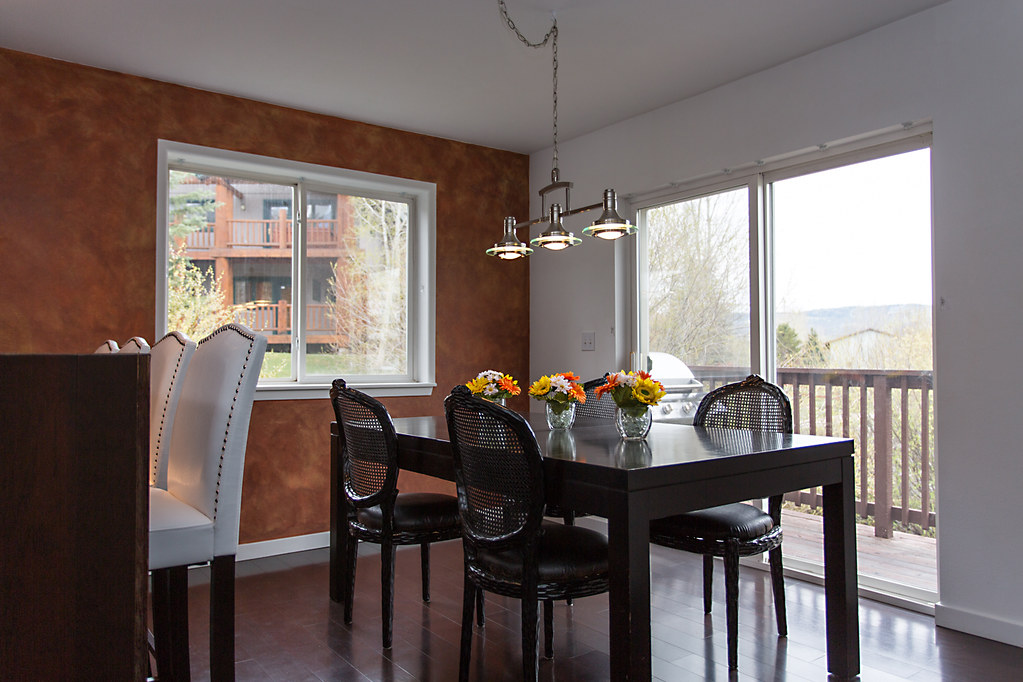 ski area townhome for sale in STeamboat Springs