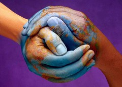 world_peace_003