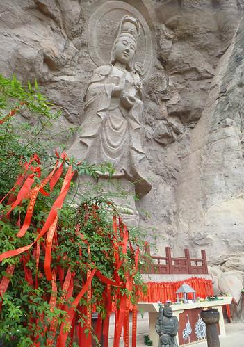 Fujian-Wuyi-Huxiaoyan-Yixiantian (83)
