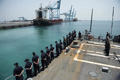 USS Philippine Sea (CG 58)_140427-N-PJ969-013