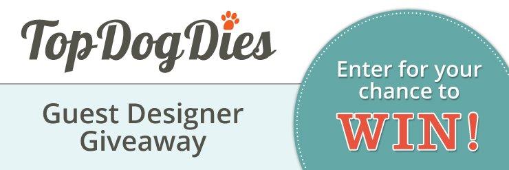 Guest-Designer-Giveaway