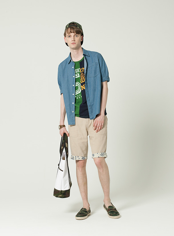 James Allen0037_FLASH REPORT 2014 JUNE MENS LOOKS