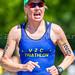 NK Sprint Eredivisie Triathlon 2014