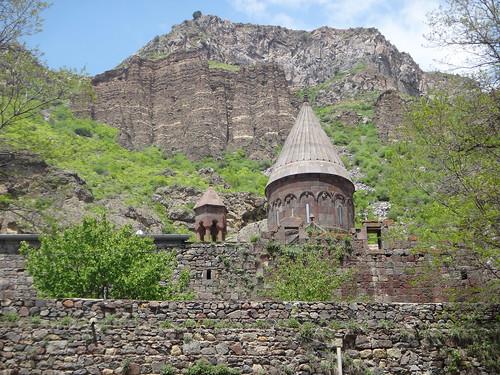 Yerevan51