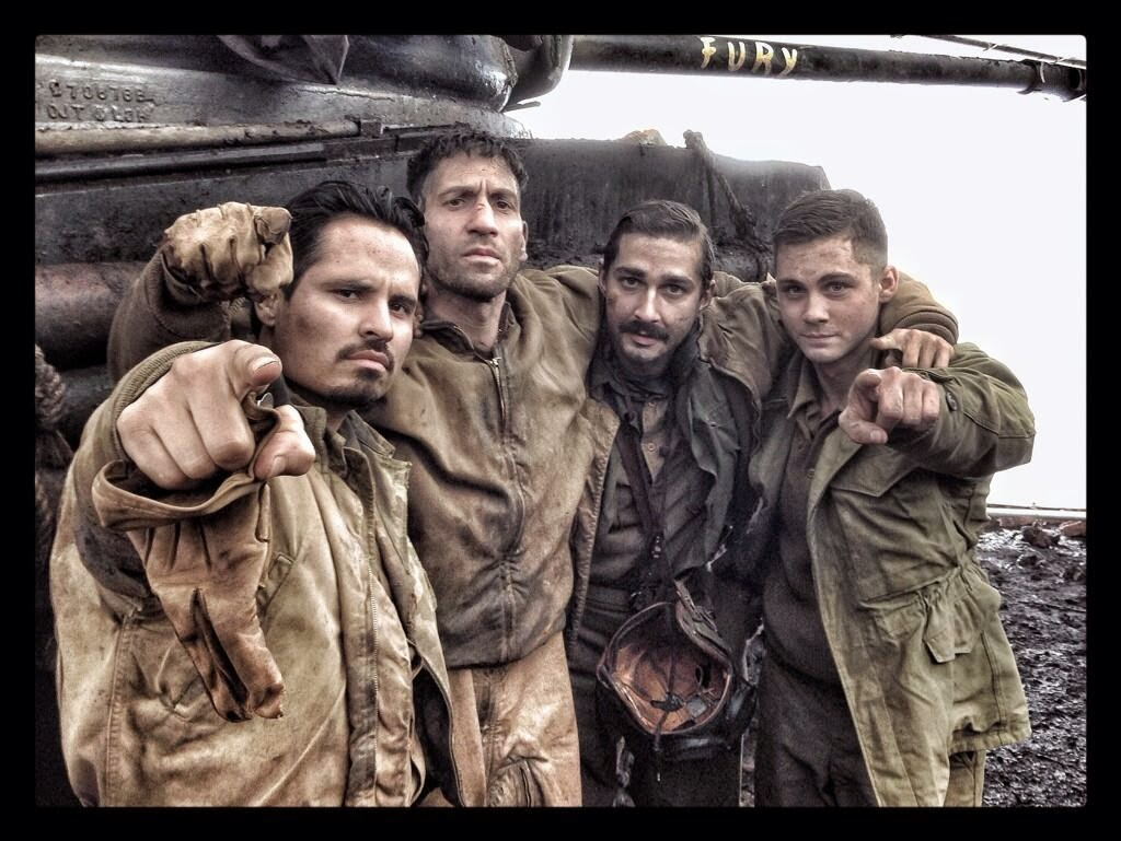 Fury+Movie+Set+Picture+(1)