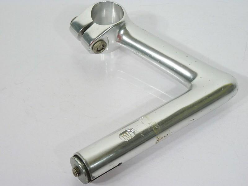 3ttt Vorbau 110mm_06