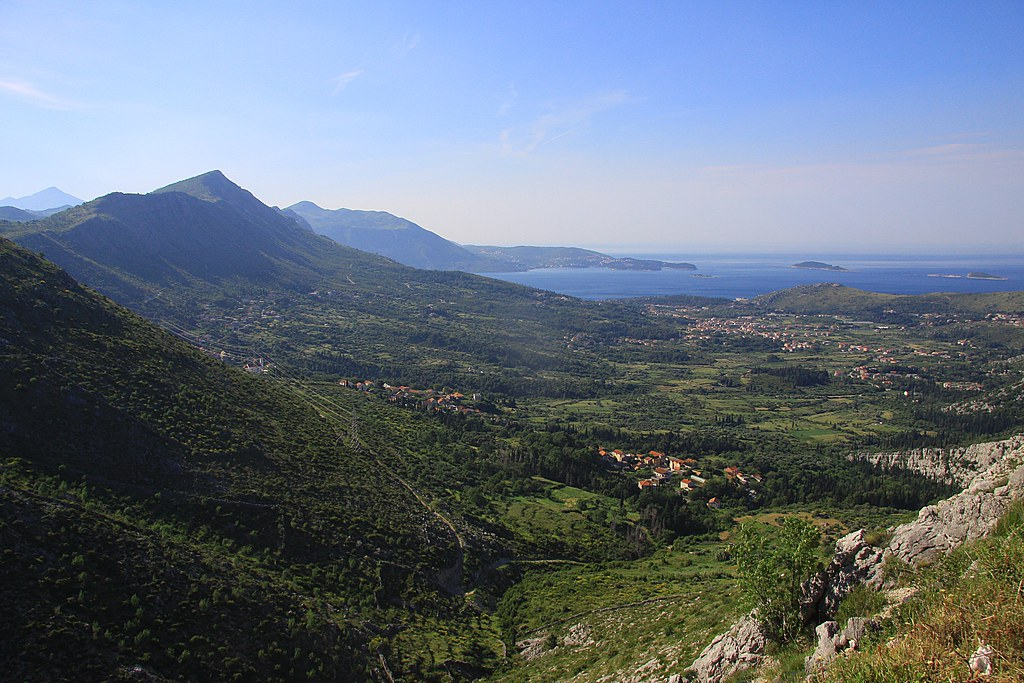 croatia202