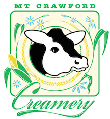 Mt Crawford Creamery Harrisonburg, VA
