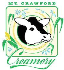 Mt Crawford Creamery Harrisonburg, VA