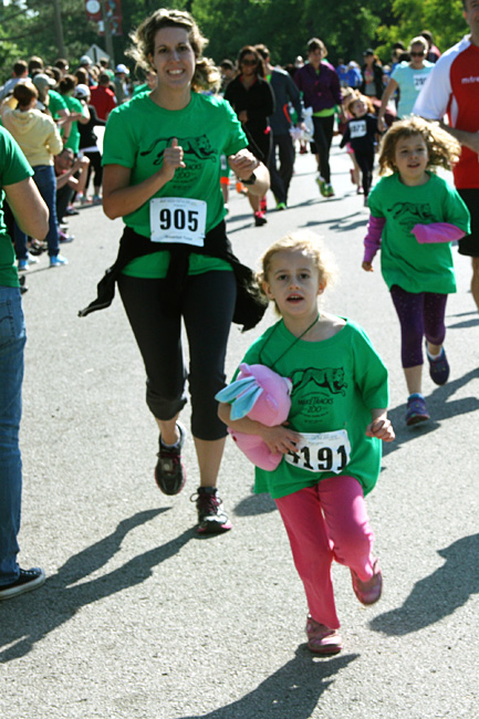 Me-and-Aut-Running3