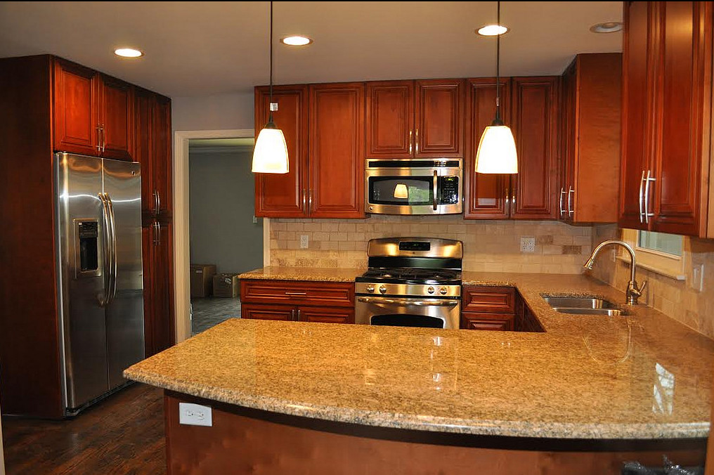 kitchen cabinets 60172 home improvements roselle il 19943