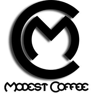 ModestCoffee_sqrlogo320x320v3