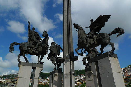 Veliko Tarnovo, Bugaria
