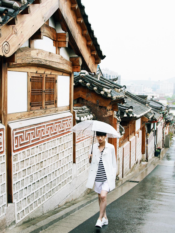 seoulmate blog 3
