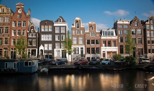 AMS-ND41 -///- Amsterdam, Netherlands