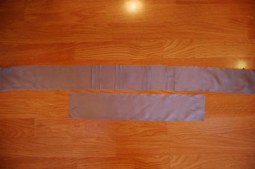 Envelope Chemise 1