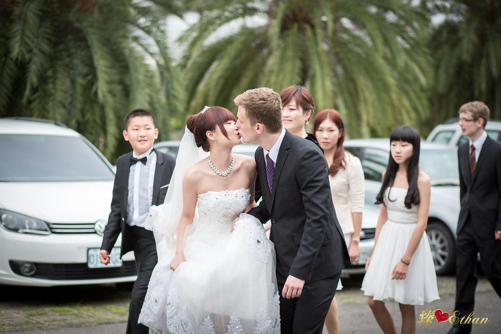 婚禮攝影,婚攝,大溪蘿莎會館,桃園婚攝,優質婚攝推薦,Ethan-043