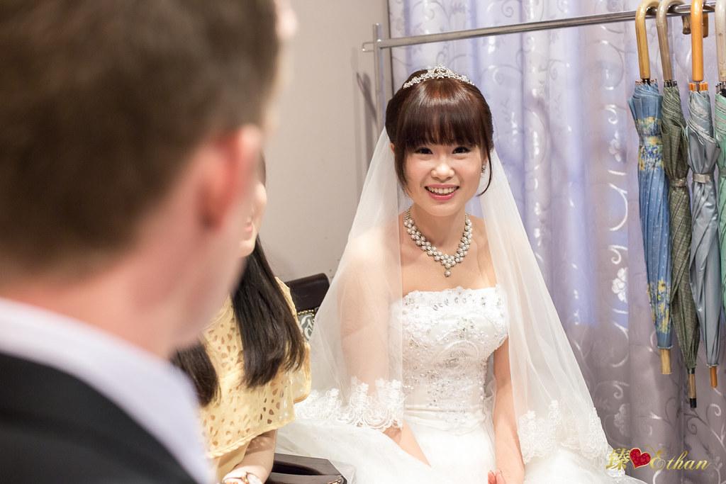 婚禮攝影,婚攝,大溪蘿莎會館,桃園婚攝,優質婚攝推薦,Ethan-017