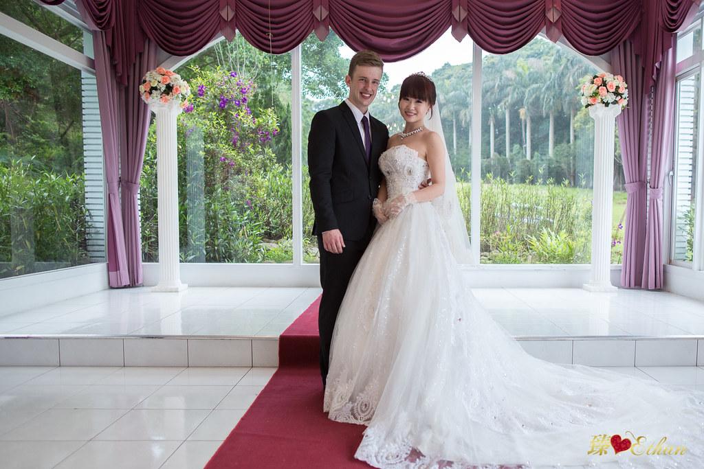 婚禮攝影,婚攝,大溪蘿莎會館,桃園婚攝,優質婚攝推薦,Ethan-091