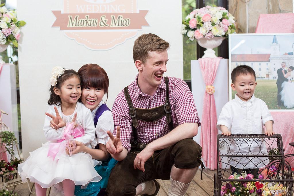 婚禮攝影,婚攝,大溪蘿莎會館,桃園婚攝,優質婚攝推薦,Ethan-193