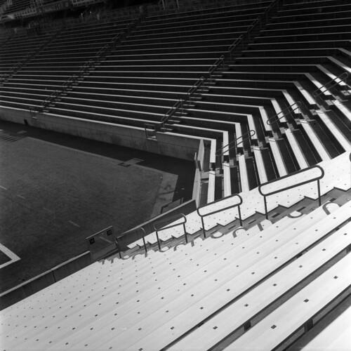 PU_Stadium