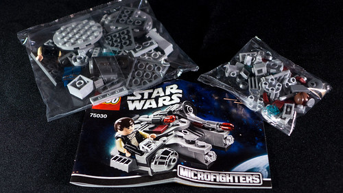 LEGO_Star_Wars_75030_04