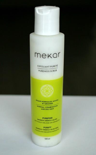 updated-skincare-mekar-pureness-scrub