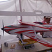 2014 FAI Asian-Oceanic Championship for Aerobatic Model Aircraft