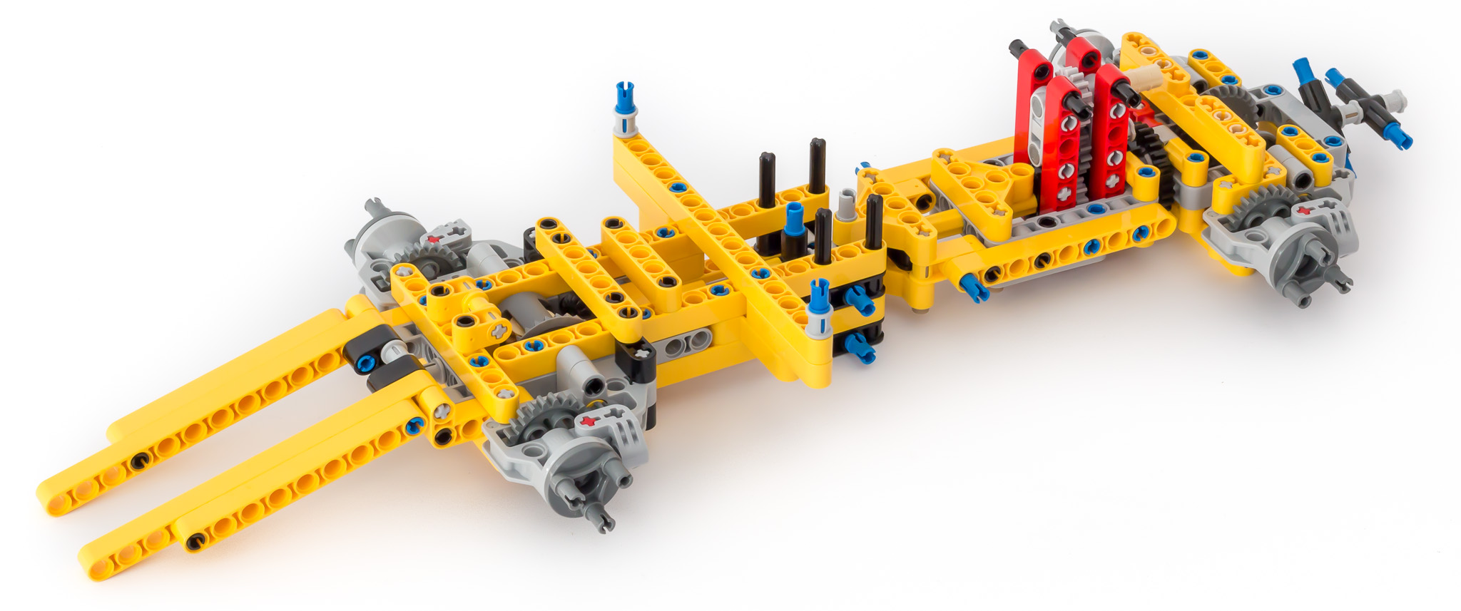 build a remote control car with 42030 Volvo L350f Wheel Loader on Lego Logo Wallpaper in addition Lawnbot400 furthermore Arduino further Rc 20drift 20cars additionally Iot.
