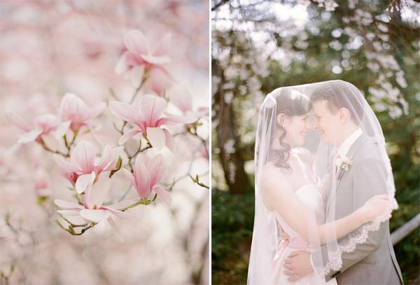 RYALE_BBG_Wedding-026