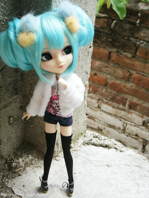 Miku Hatsune (Pullip Hatsune Miku)~•♥• (Actu 29/05/2014) - Página 2 14276098036_8f4d282601_z