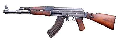 1024px-AK-47_type_II_Part_DM-ST-89-01131