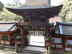 shrine064