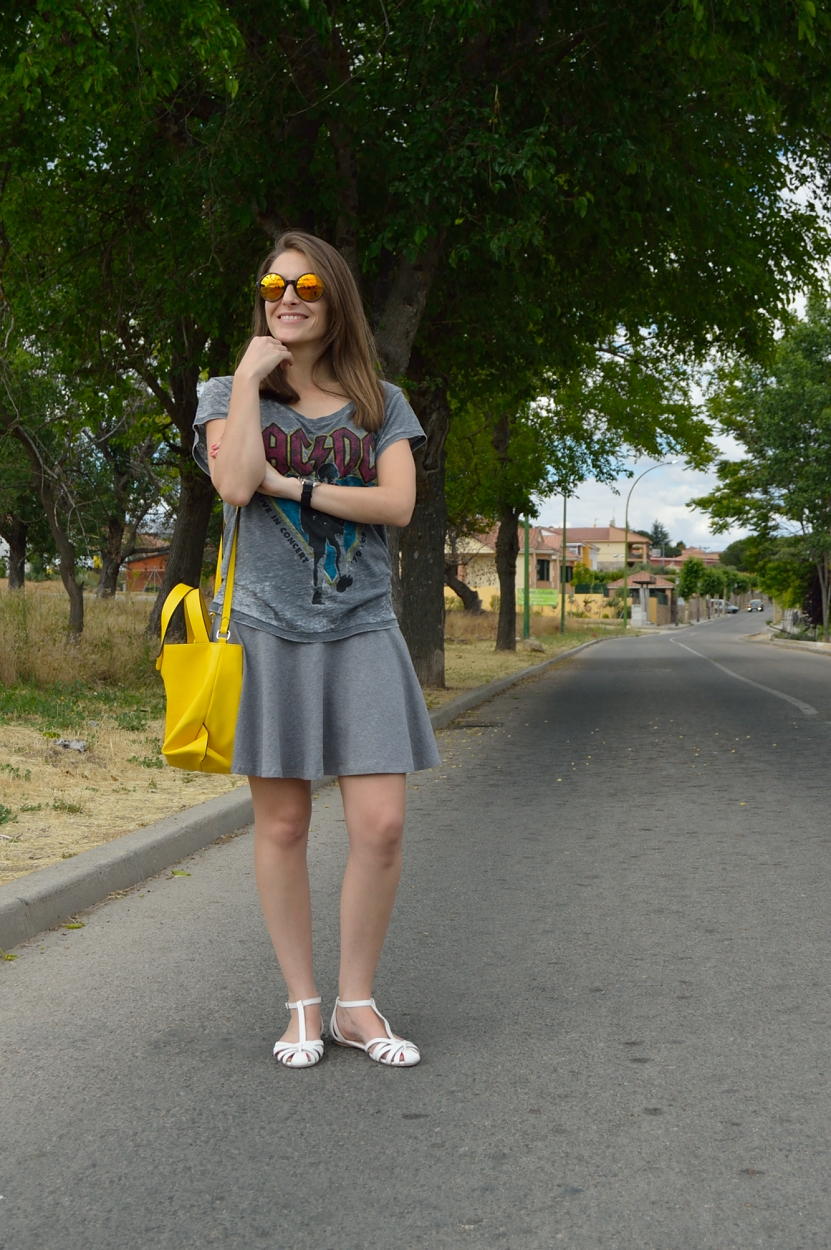 lara-vazquez-madlula-blog-grey-gris-yellow-look