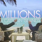 TV and Radio Ads Launched on Hospital CEOs Excessive Pay and Storing Public Funds in Cayman Islands