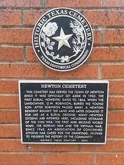 Photo of Black plaque № 25479