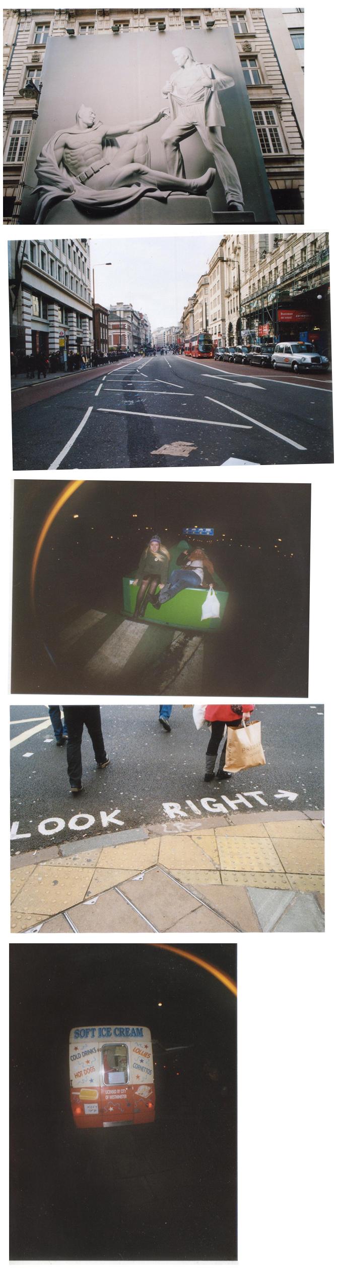 london_fb01