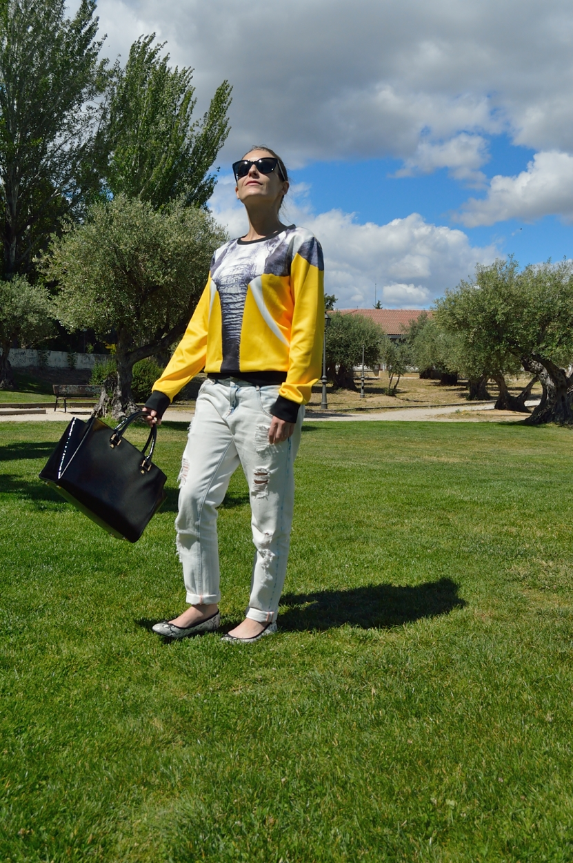 lara-vazquez-madlula-blog-style-fashion-streetstyle-elefant