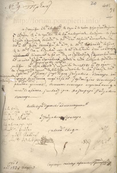 1835-infiintare-