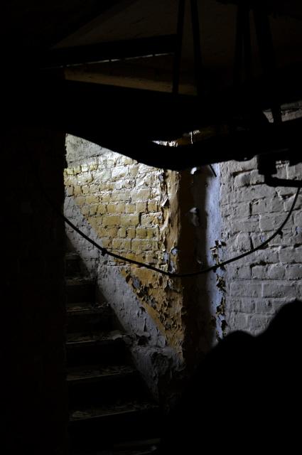 Beelitz_Heilstätten_2014_83