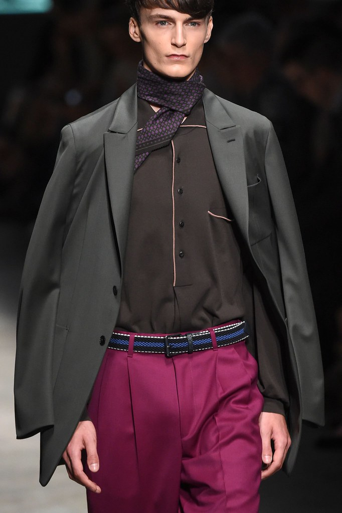 SS15 Milan Ermenegildo Zegna313_Jack Chambers(fashionising.com)