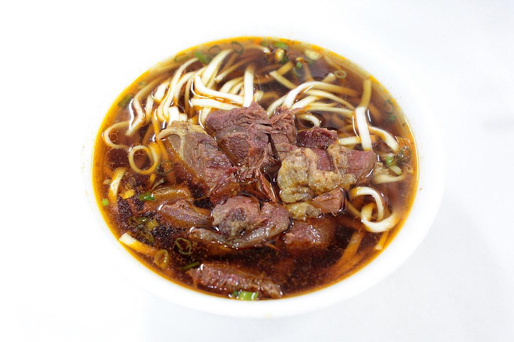 20140617中正-老王記牛肉麵 (12)
